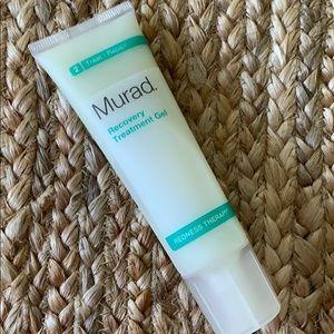 Murad - Recovery Treatment Gel